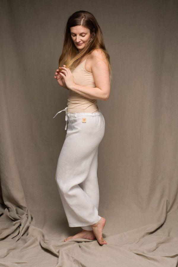 Spodnie SPOKÓJ