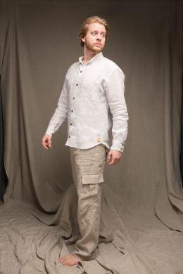 Spodnie Szczęście