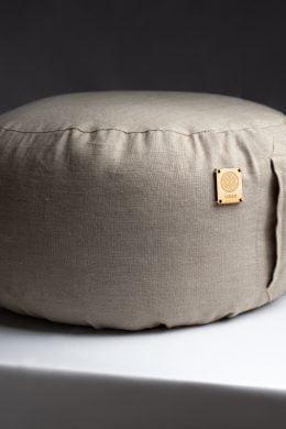 Poduszka medytacyjna